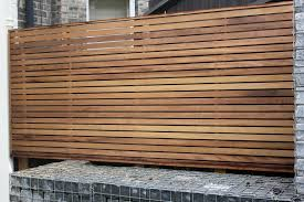 privacy screen atthepicketfence cool easy