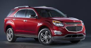 Fred Caldwell Chevrolet 2016 2017 Chevrolet Equinox For Sale In Charlotte Nc Cargurus