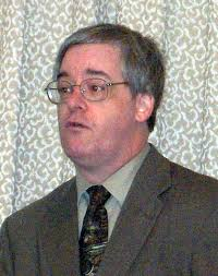 Richard Ness Panelists include: Richard Ness, Assistant Professor, Western Illinois Ness is author of From Headline Hunter toSuperman: A Journalism ... - 2005%2520San%2520Antonio%2520Richard%2520Ness