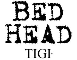 <b>Tigi Bed Head</b> - Lakeside Village