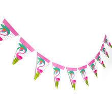 Shop Banner <b>Flamingo</b> - Great deals on Banner <b>Flamingo</b> on ...