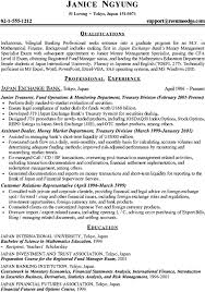 Download Affordable Resume Writing Services With Education Teaching Experience      ESSAY and RESUME