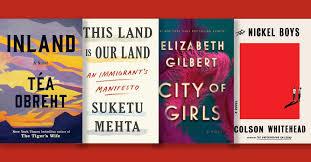 The <b>Best</b> Books of <b>Summer</b> 2019 | Time