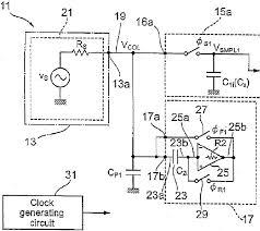 image sensors world april 2012 on digital camera schematics