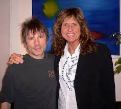 Whitesnake Lead Singer Guys Image Search And Couple On Pinterest