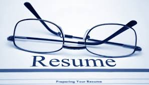 certified professional resume writers new york long island     semangat ipnodns ru