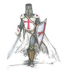 history help people in history medieval knights people in history medieval knights