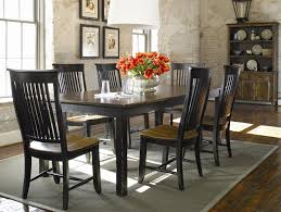 Thomasville Dining Room Chairs Thomasvillear Color Cafac Custom Dining Customizable Dining Side