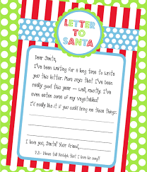letter to santa template best business template amandas parties to go bie letter to santa printable pw3air1a