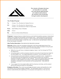 how to write a job proposal proposal template  how to write a job proposal 85712919 png