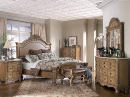 attractive porter panel bedroom