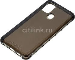 Купить <b>Чехол</b> (<b>клип-кейс</b>) <b>SAMSUNG</b> araree M cover, для Samsung ...