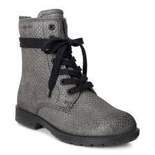 Коллекция товаров Детская обувь <b>ECCO</b> весна-лето 2020 ...