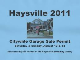 Image result for haysville Public Library