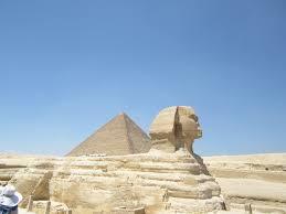 pyramids homework help sphinx homework help