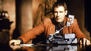 do androids dream of electric sheep what is life harrison ford