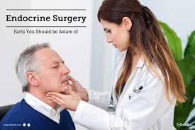dr kanwaljit chahl book appointment consult online view fees dr kanwaljit chahl book appointment consult online view fees contact number feedbacks general surgeon in mohali