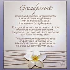 Amazing Collection of Quotes With Pictures: Grandparents Day ... via Relatably.com