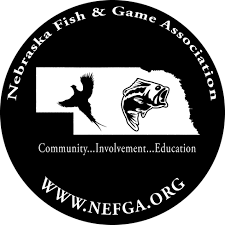 <b>Piscifun Honor</b> 2000 - Nebraska Fish and Game Association