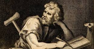 Best Epictetus Quotes | List of Famous Epictetus Quotes via Relatably.com