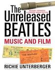 Minnesota Beatle Project, Vol. 3