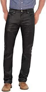 leather pants - Amazon.com