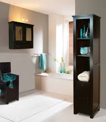 guest bathroom towels: beautiful inspiration ideas to decorate bathroom towels for christmas master a small guest walls bathrooms cheap with accessories counter vanity of an