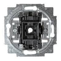 <b>Выключатель</b> ABB 1012-0-2131 2CKA001012A2131 купить в ...