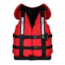 Rescue <b>lifejackets</b> - HIKO SPORT s.r.o.