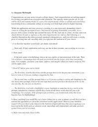 essay admissions essay examples graduate schools graduate school essay sample essay for graduate school personal essay graduate school admissions essay