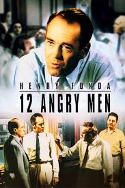 best images about angry men high school 17 best images about 12 angry men high school students men online and plays