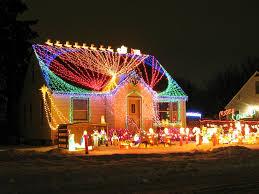 x outdoor home decor trend decoration exterior outdoor christmas decor middot outdoor christmas decorating ideas