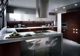 modern kitchen setup: kitchenmodern small kitchen kitchen modern small kitchen wonderful ideas about kitchens on pinterest