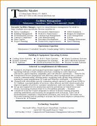 it manager resume resume format pdf it manager resume this vp of it resume produced fast results through development of a compelling