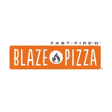 Does blaze pizza accept gift cards or e-gift cards? — Knoji