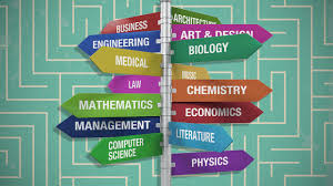 SchooLinks Helps You Find the Perfect Colleges and Scholarships ... How to Choose a College Major When You're Stuck How to Choose a College Major When You're Stuck How to Choose a College Major When You're Stuck
