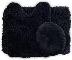 3 Piece - Bath Rugs / Bath: Home & Kitchen - Amazon.com