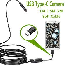 top 10 <b>usb type c</b> for nexus list and get free shipping - a479