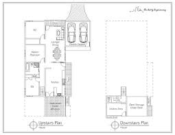 Design bedrooms page d plans x house north face elevations gharexpert  Pics Photos Will Draw Autocad d