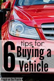 Buying a car  Indians are big on online research  Find out seven     http   photos prnewswire com prnc