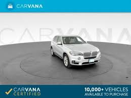BMW X3 for Sale in Tenafly, NJ - Autotrader