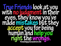 Best Friend Quotes Top. QuotesGram
