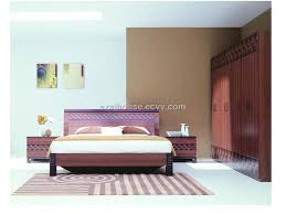 bedroom furniture china bedroom furniture china