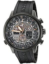 Mens Wrist <b>Watches</b>   Amazon.com