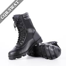CQB.SWAT Official Store - Amazing prodcuts with exclusive ...