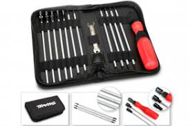 Купить инструмент и измерительные приборы для ...