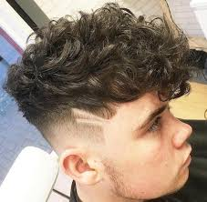 Hair Style Fades 21 new mens hairstyles for curly hair 7969 by wearticles.com