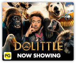 Movie Listing - Coming Soon   Reading Cinemas NZ