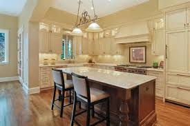 build a center island for the kitchen center island lighting