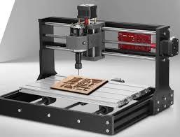 <b>Alfawise C10 Pro CNC</b> Laser Engraver Offered For $169.99 ...